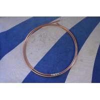 Brzdová trubka-UNI 1500 mm