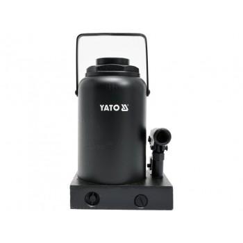 Hever piestový YATO | 32 T – 285 – 465 mm | YT-17008