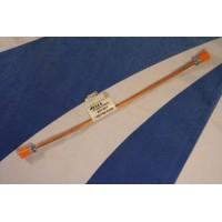 Brzdová trubka-UNI 300 mm
