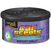 CALIFORNIA SCENTS Vanilka 42 g