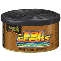 CALIFORNIA SCENTS Kokos 42 g