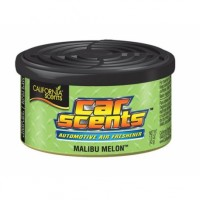 CALIFORNIA SCENTS Melón 42 g