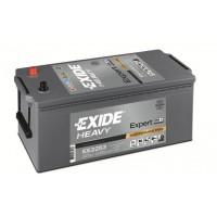 Exide Expert 12V, 225Ah, 1150A EE2253