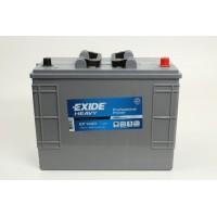Exide Professional Power 12V 142Ah 850A, EF1420