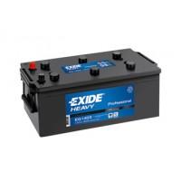 Exide Professional 12V 140Ah 800A, EG1403