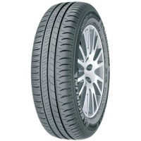 Michelin Energy Saver+ 185/65 R15 88T DOT 0114