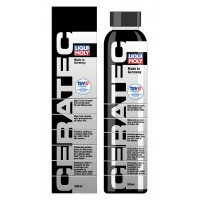 Liqui Moly 3721 300 ml