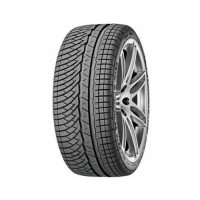 Michelin Pilot Alpin PA4 235/45 R19 99V