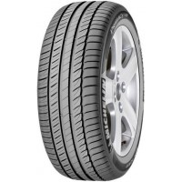 Michelin Primacy HP 225/50 R17 98Y