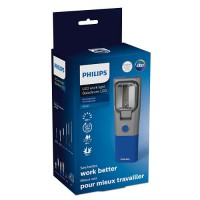 PHILIPS LED Work Light Baladeuse RCH21