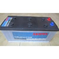 AKUMA autobatéria 12V/185Ah 1200A, HEAVY DUTY MC15 185