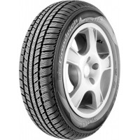 BF Goodrich Winter G 165/70 R13 79T