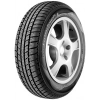 BF Goodrich Winter G 165/70 R14 81T