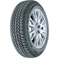 BF Goodrich G-Force Winter G 185/65 R14 86T