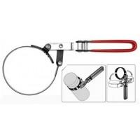 YATO Kľúč na olejový filter priemer 73 - 85 mm