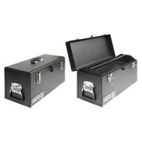 Box na náradie 510 x 220 x 240 mm