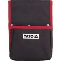 YATO Kapsář za opasek na nářadí YT-7417