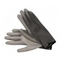 YATO Pracovní rukavice nylon/PU YT-7472