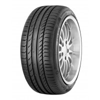 Continental ContiSportContact 5 P 335/25 R22 ZR