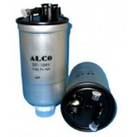 Palivový Filter Alco SP-1041