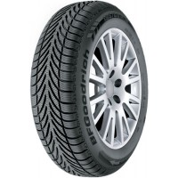 BF Goodrich G-Force Winter 175/70 R14 84T DOT 2514