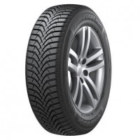 Hankook W452 Winter i*cept RS2 185/65 R15 88T