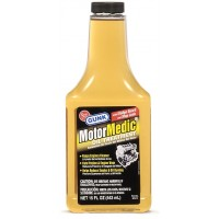 Gunk Motor Medic Oil Treatment 443 ml