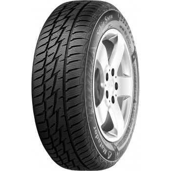 Matador MP 92 Sibir Snow 225/45 R17 94V